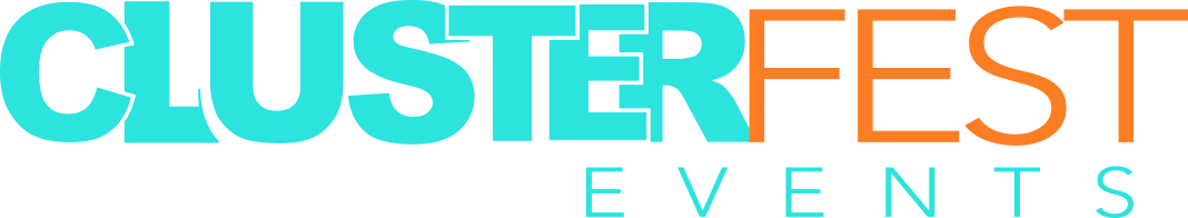 ClusterFest_Events_RGB